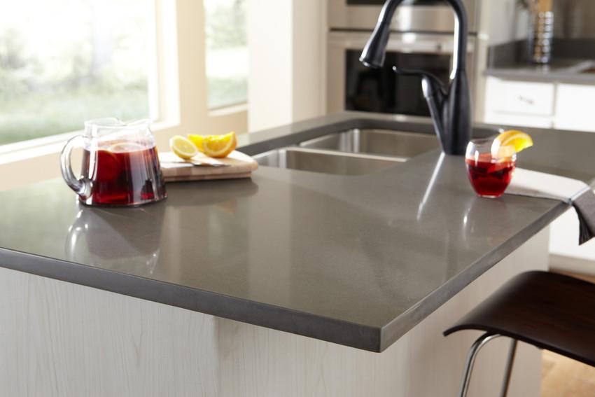 Silestone Design Ideas Kitchen Countertops Va Dc Md
