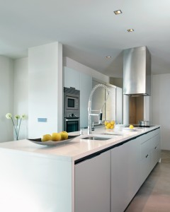 Silestone Design Ideas