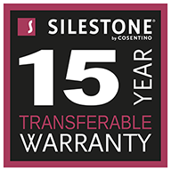 Silestone Warranty