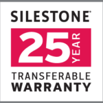 Silestone warranty statement