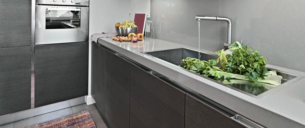 silestone -the leader in quartz countertops introduces new colors